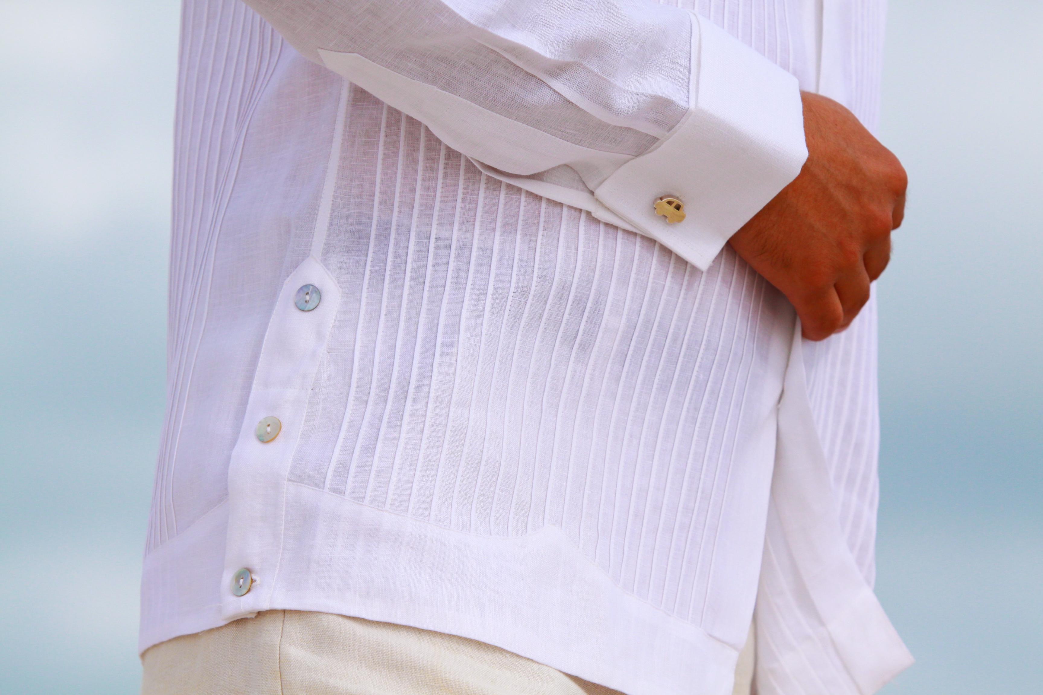 0b584e83 Guayaberas para Bodas – Guayaberas y Camisas de Lino | Keten