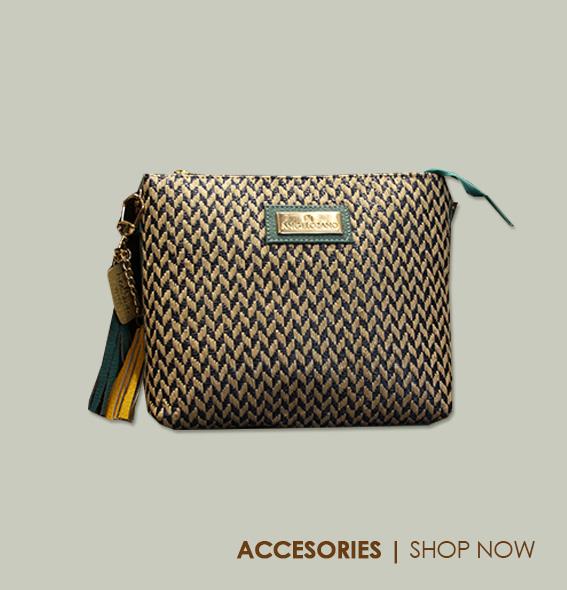 HandBags, Shoes, Accesories