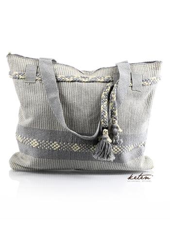 Beautiful Waist Loom Bag BAGS & POUCHES
