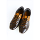 Brown Color Casual Shoes SHOES FOR MEN