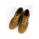 Coffee Color Casual Shoes SHOES FOR MEN